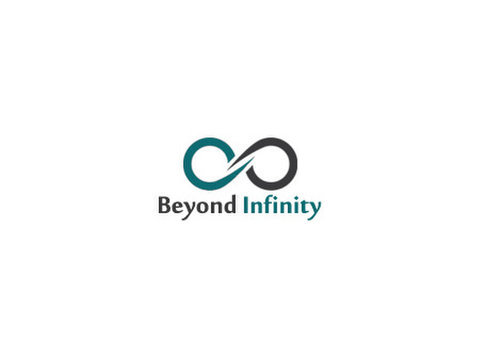 Beyond Infinity - Immigration Services