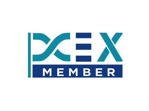 Pcex Member: India's Most Trusted Crypto Exchange - Verkkokauppat