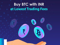 Pcex Member: India's Most Trusted Crypto Exchange (1) - Online Trading