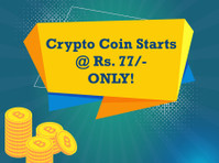 Pcex Member: India's Most Trusted Crypto Exchange (3) - Online Trading