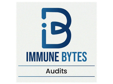 Immunebytes - Business & Networking