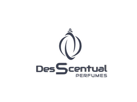 Desscentual Perfumes - Wellness & Beauty