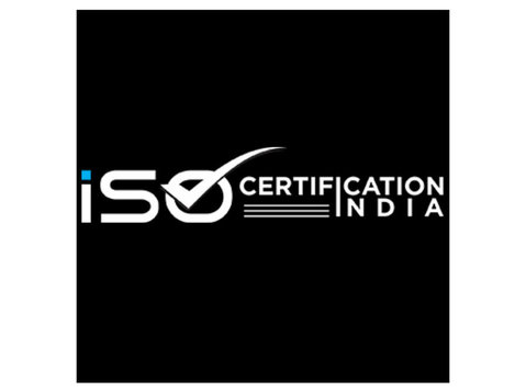 ISO certification India - Business Accountants