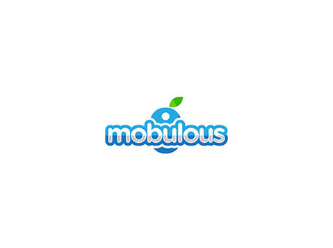 Mobulous Technologies - Business & Networking