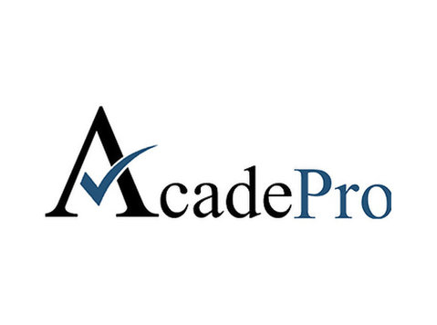 ACADEPRO - Adult education