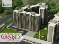 Adore Grand (1) - Property Management