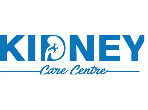 Rajesh Goel, Kidney Care Centre - Hospitals & Clinics