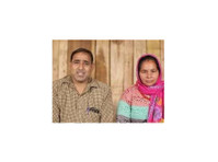 Rajesh Goel, Kidney Care Centre (5) - Hospitals & Clinics