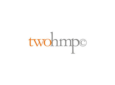 Twohmp Communications Private Limited - Advertising Agencies