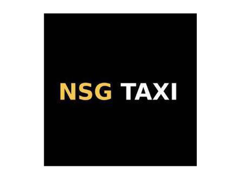 NSGA Travels Pvt. Ltd. - Taxi Companies