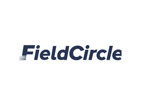 FieldCircle - Consultancy