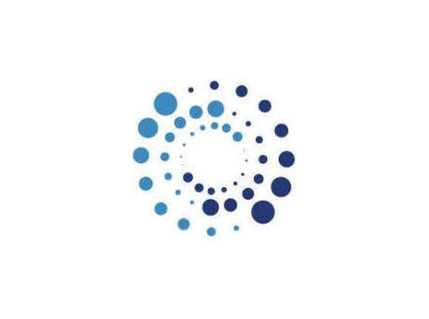 Webocity Technologies - Webdesign