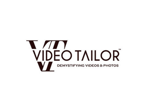 Video Tailor: The Best Wedding Photographers in Delhi Ncr - Photographers