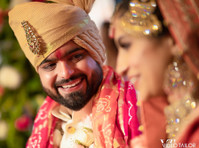 Video Tailor: The Best Wedding Photographers in Delhi Ncr (1) - Photographers