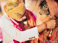Video Tailor: The Best Wedding Photographers in Delhi Ncr (2) - Photographers