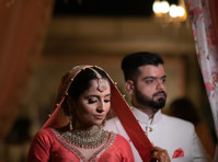 Video Tailor: The Best Wedding Photographers in Delhi Ncr (3) - Photographers