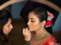 Video Tailor: The Best Wedding Photographers in Delhi Ncr (4) - Photographers