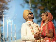 Video Tailor: The Best Wedding Photographers in Delhi Ncr (5) - Photographers