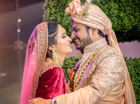Video Tailor: The Best Wedding Photographers in Delhi Ncr (6) - Photographers