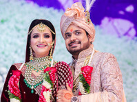 Video Tailor: The Best Wedding Photographers in Delhi Ncr (7) - Photographers