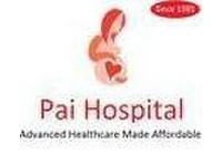 Pai Hospital Vasco - Alternative Healthcare