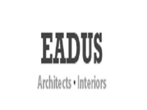 Eadus - Home & Garden Services