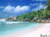 Goa Vision.com (1) - Travel Agencies