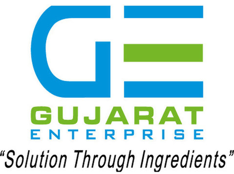 Gujarat Enterprise - Food & Drink