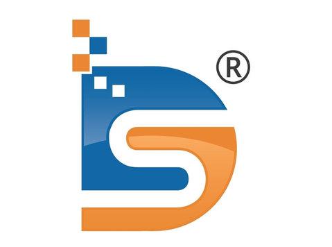 Sdreatech - Webdesign