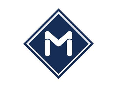 Myra Technolabs - Diseño Web