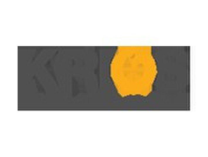 Krios Kitchens - Painters & Decorators
