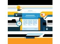 WIT Solution (2) - Webdesign