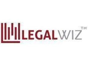 LegalWiz India Private Limited - Company formation
