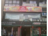 True Business Times (5) - Advertising Agencies