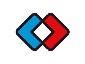 Litmus Branding - Advertising Agencies