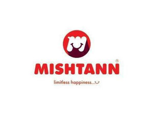 Basmati Rice - Mishtann Foods Limited - Food & Drink