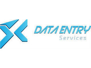 SK Data Entry Services - Business Accountants