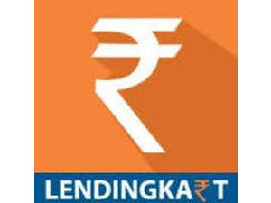 Lendingkart Technologies Private Limited - Investment banks