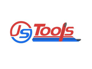 js tools - lathe machine cutting tools manufacturers - Carpenters, Joiners & Carpentry