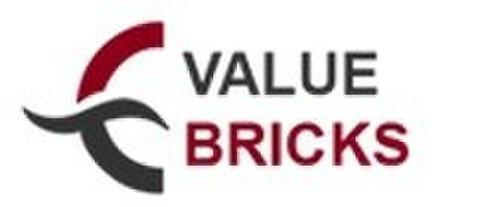 eValue Bricks - Onroerend goed management