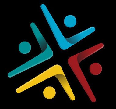 KrishaWeb - Webdesign