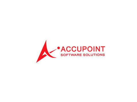 Accupoint Software Solutions - Language software