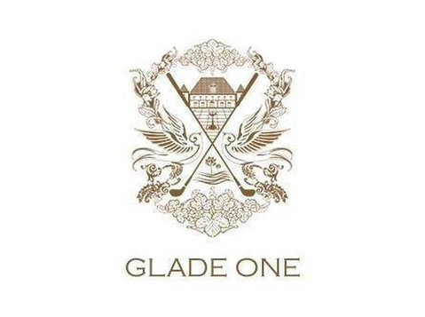 Glade One - Golf Clubs & Courses