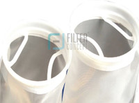 Industrial Filters and Cartridges Manufacturer and Supplier (3) - Import/Export