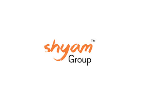 Shyam Group - Bouwers