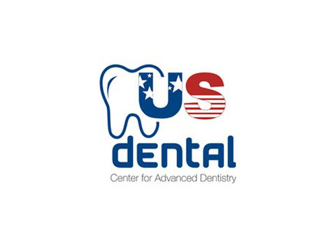 US DENTAL - Dentists