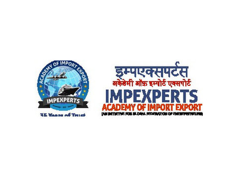 Impexperts – Academy of Import Export - Business schools & MBAs