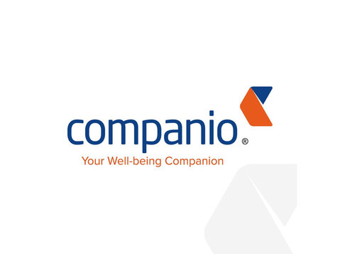 Companio - Camex Wellness Limited - Wellness & Beauty