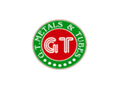GT Metals & Tubes - Company formation