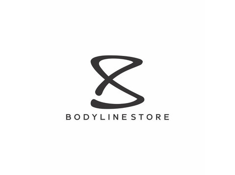 Bodylinestore - Clothes